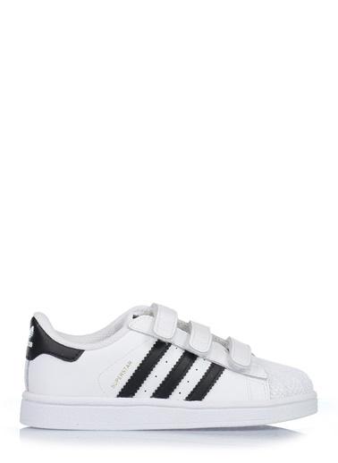 Superstar Cf I-adidas